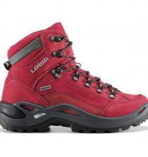 Chaussures de marche : astuces pour réaliser un achat malin photo 3
