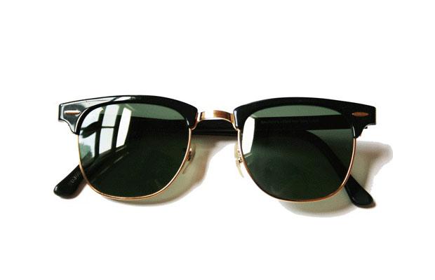 4ea44c5d5f636 Le classement des meilleures lunettes de soleil de l année photo 2
