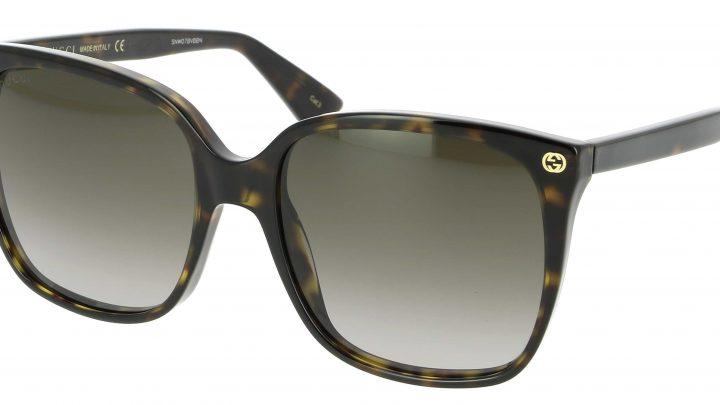 Le classement des meilleures lunettes de soleil de l'année photo 3