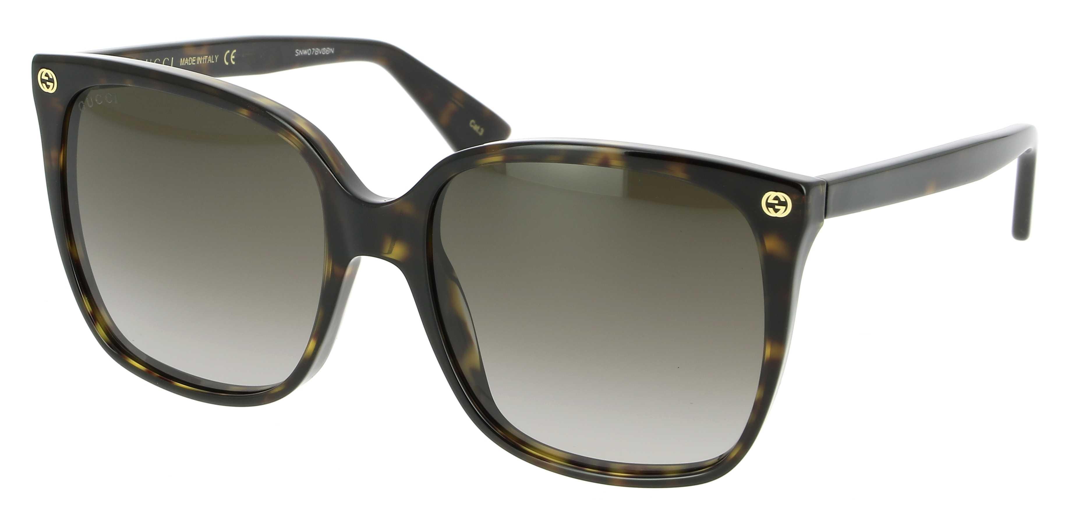 f6e242d12df53 Le classement des meilleures lunettes de soleil de l année photo 3