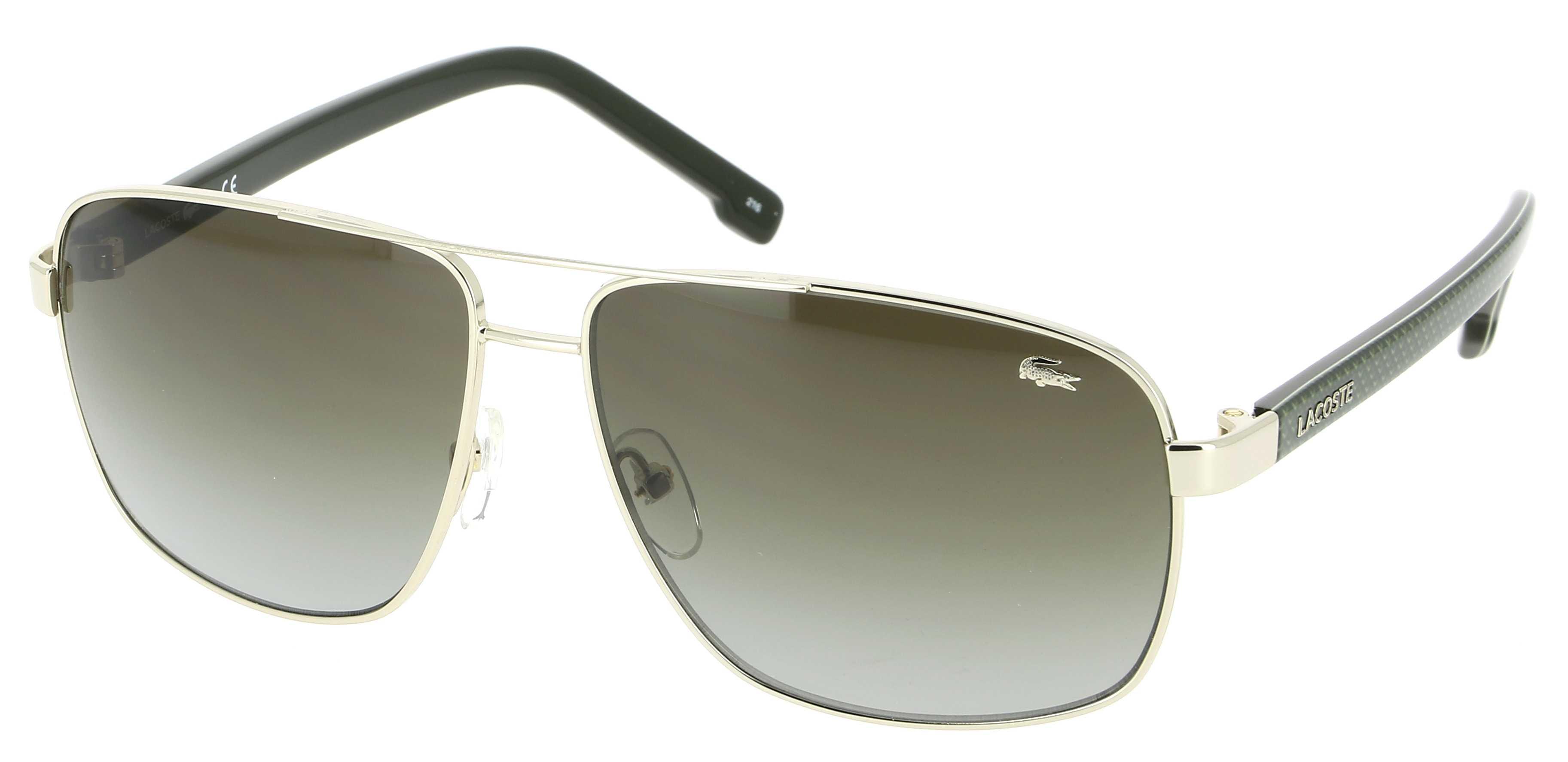 5ef72a2ae4 Le classement des meilleures lunettes de soleil de l'année