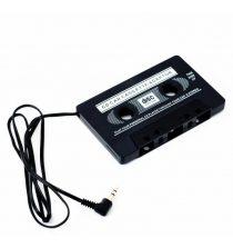 Le classement des meilleurs adaptateurs de cassette de l'année photo 3