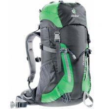 Le classement des meilleurs sacs à dos de randonnée de l'année photo 3