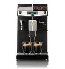 Le guide pour bien acheter sa machine à café à grains en 2018 photo 3