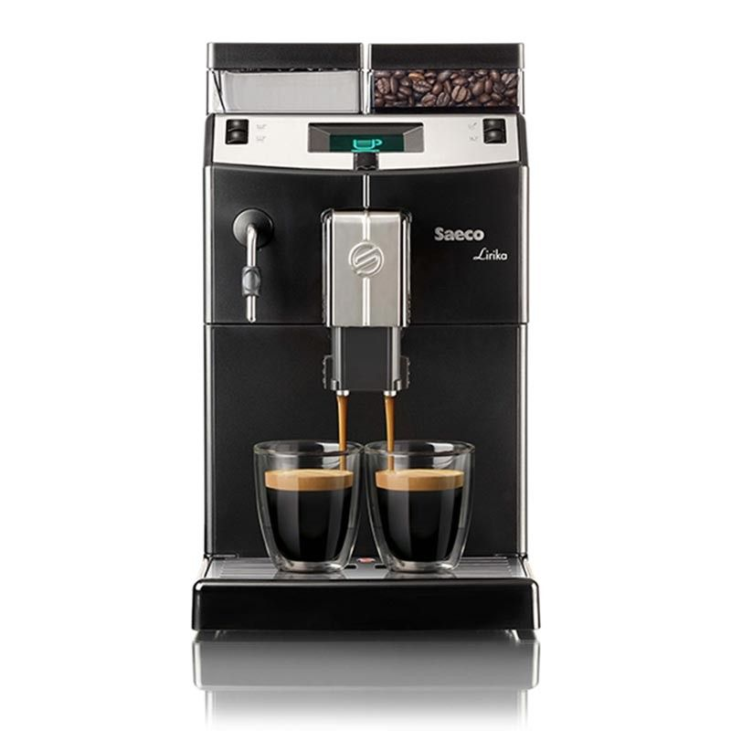Le guide pour bien acheter sa machine à café à grains en 2018 photo 3
