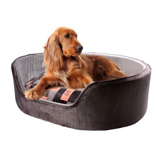 Le guide pratique pour bien acheter son lit pour chien en 2018 photo 2 12573fa37541