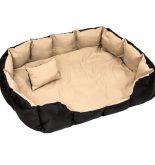 Le guide pratique pour bien acheter son lit pour chien en 2018 photo 3