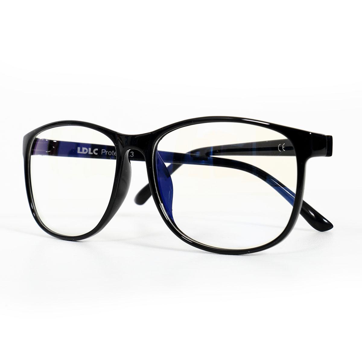 Le top 10 des meilleures lunettes anti lumière bleue de l année photo 2 74c733966192