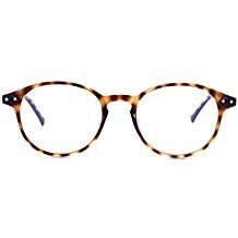 Le top 10 des meilleures lunettes anti lumière bleue de l année photo 3 c744ec159cef