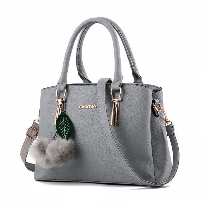 6cd2294cea3ff Les conseils utiles pour bien acheter son sac main cette année