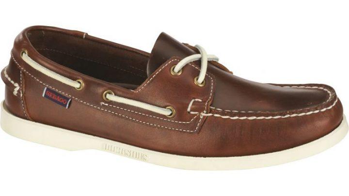 Les conseils utiles pour bien choisir sa chaussures bateau cette année photo 3