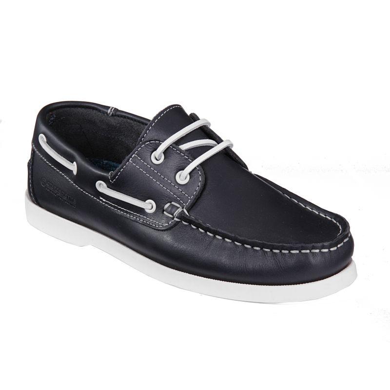 7fc3772af85 Les conseils utiles pour bien choisir sa chaussures bateau cette année