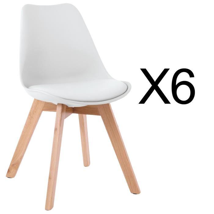 comparateur chaises pas cher