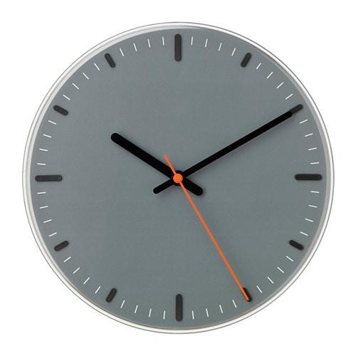Les Meilleures Horloges Murales De L Annee