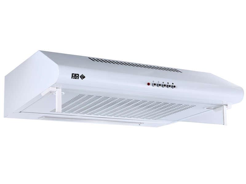 7b2b35db75d7d Il y a des astuces pour bien utiliser sa hotte de cuisine (hotte aspirante  ou hotte de ventilation). Les meilleures ...