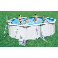 prix piscine hors sol Saint-Laurent-de-la-Salanque