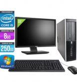 Les meilleurs ordinateurs de bureau de l'année photo 3