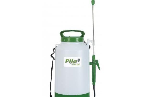 Les meilleurs pulvérisateurs électriques de l'année photo 3