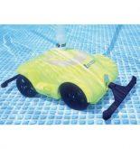 Les meilleurs robots laveurs de piscine de l'année photo 3