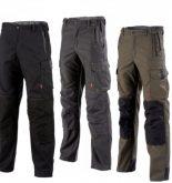 Pantalon de travail : astuces pour réaliser le bon choix photo 3