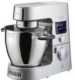 Quel est donc le meilleur robot de cuisine photo 3