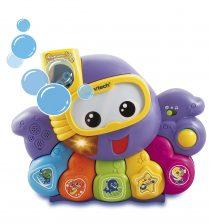 Quel est le meilleur jouet de bain de l'année photo 3