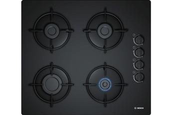 quelle est donc la meilleure plaque de cuisson. Black Bedroom Furniture Sets. Home Design Ideas