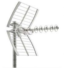 Antenne tnt : nos astuces pour réaliser le bon achat photo 3