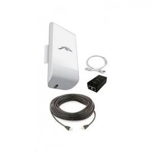 Antenne wi-fi : nos conseils pour faire un achat malin photo 3
