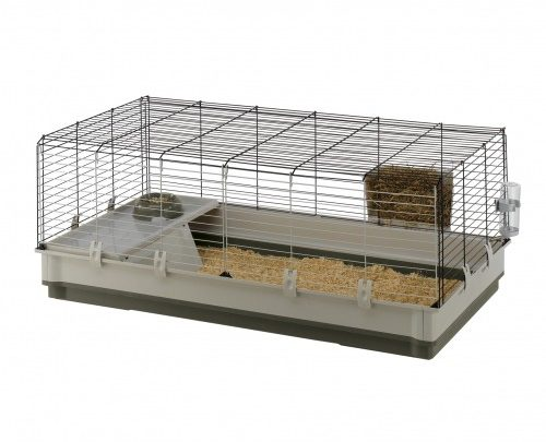 Cage à lapin : comment trouver la meilleure photo 3