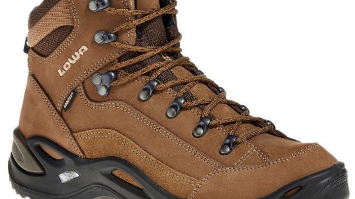 Chaussures de randonnée : nos conseils pour réaliser un choix fûté photo 3