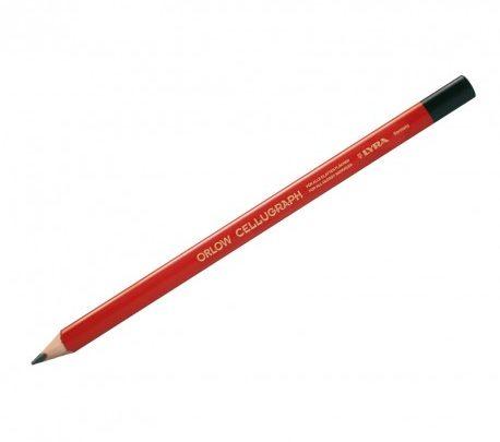 Crayon de bois : comment trouver le meilleur photo 3