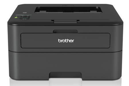 Imprimante laser : comment trouver la meilleure photo 3