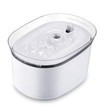 Le classement des meilleures fontaines automatiques eau de l'année photo 3
