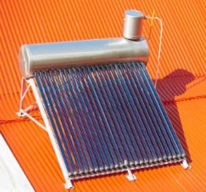 Le classement des meilleurs chauffages solaires de l'année photo 3