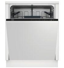 Le classement des meilleurs lave-vaisselles intégrables de l'année photo 3