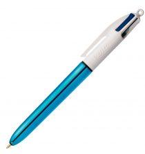 Le classement des meilleurs stylos de l'année photo 3