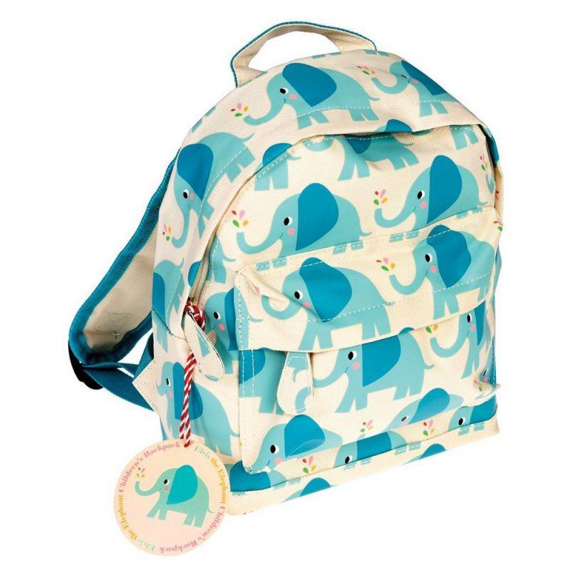 mini sac à dos maternelle