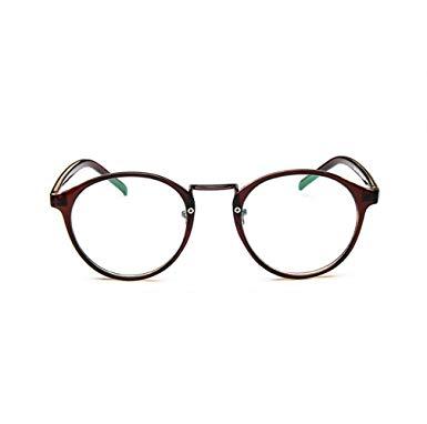 9d57981bfb6c5e Le guide pour bien choisir sa lunettes de repos cette année