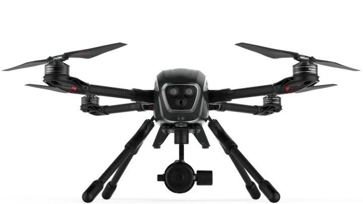 Le guide pour bien choisir son drone cette année photo 3