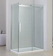 Le guide pratique pour bien choisir sa cabine de douche cette année photo 3