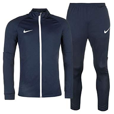 jogging large nike homme