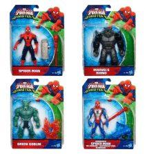 Le top des meilleurs jouets spiderman de l'année photo 3