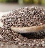 Les conseils pour bien acheter sa graines de chia en 2018 photo 3