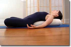 Les conseils pour bien acheter son bolster yoga cette année photo 3