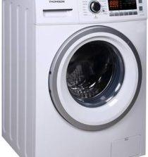 Les conseils pour bien acheter son lave-linge en 2018 photo 3