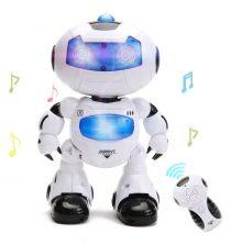 Les conseils pour bien acheter son robot jouet en 2018 photo 3