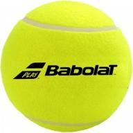 Les meilleures balles de tennis de l'année photo 3