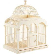 Les meilleures cages à oiseaux de l'année photo 3