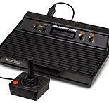 Les meilleures consoles de jeux vidéo de l'année photo 3